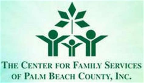 low income housing in palm county palm gardens fl low income housing palm