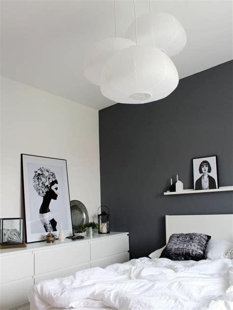 kid s schlafzimmer ideen nauhuri schlafzimmer ideen ikea neuesten design