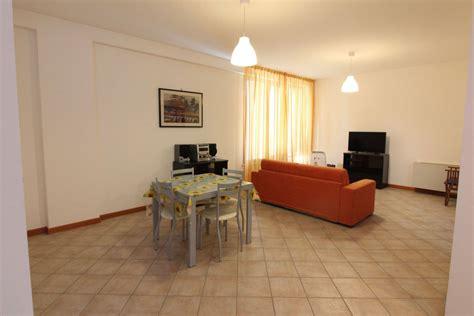 vendita appartamenti san benedetto tronto appartamento in vendita a san benedetto tronto cod 3653