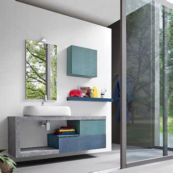 mobili da bagno torino arredo bagno mobili da bagno e sanitari in vendita a