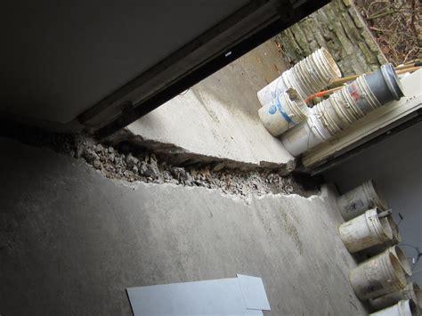 the basement doctor the basement doctor columbus dispatch