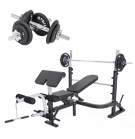 bench press perth bench press combo benches olympic benches orbit fitness