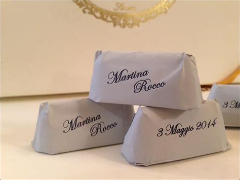 Italian Wedding Favors by Wedding Favors And Gifts For Your Wedding In Italy