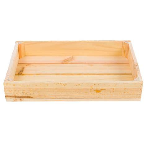 cajon de madera cajas de fruta cajas de madera cajas para decoraci 243 n