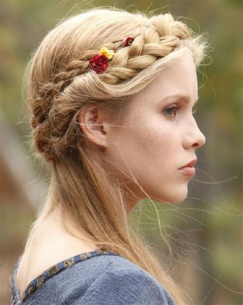 casual christmas hairstyles 15 fun ideas for long hairstyles among fashion blog