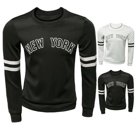 design college hoodie black college hoodies bronze cardigan