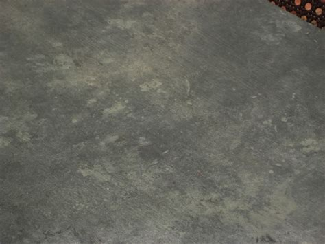 faux patina paint salt marsh cottage faux zinc tabletop easy tutorial