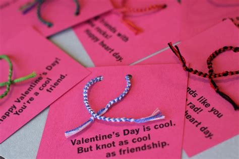 valentines friendship preschool valentines day friendship quotes quotesgram