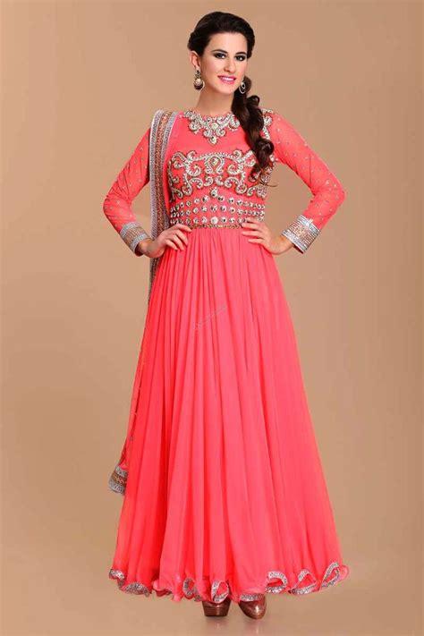 online dress design jobs 99 best fancy dresses online images on pinterest indian