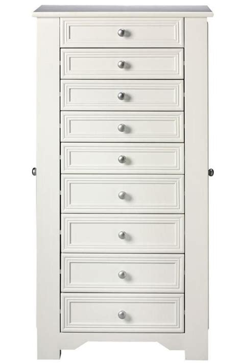 oxford jewelry armoire oxford jewelry armoire i jewelry armoires bedroom