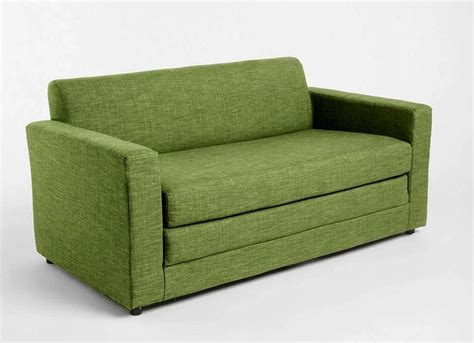 cheap fabric sofas where to buy cheap furniture 10