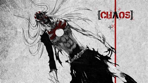 bleach full hd bleach hollow ichigo wallpapers wallpaper cave