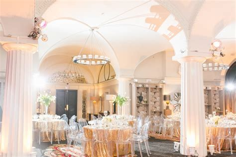 Real Dc Weddings Dc Nearlyweds by Wedding Venues In The Dc Area
