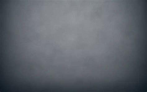 imagenes de jordan grises fondo de pantalla abstracto colores grises imagenes