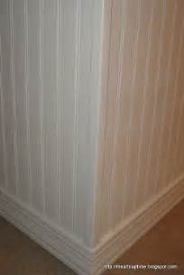 beadboard corner trim best 25 bead board cabinets ideas only on