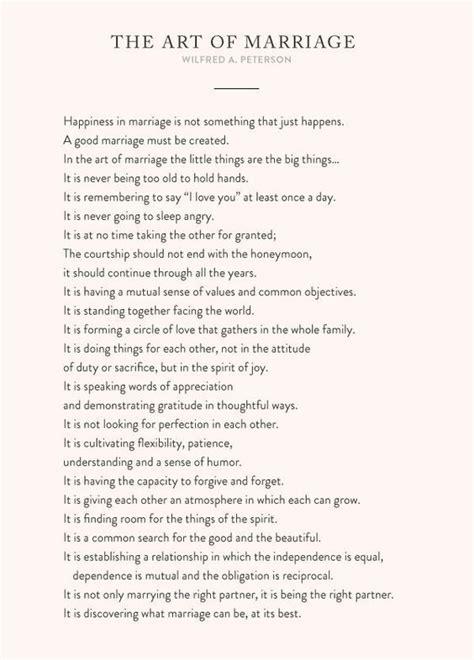 best 25 civil ceremony ideas on civil ceremony wedding dress civil wedding and