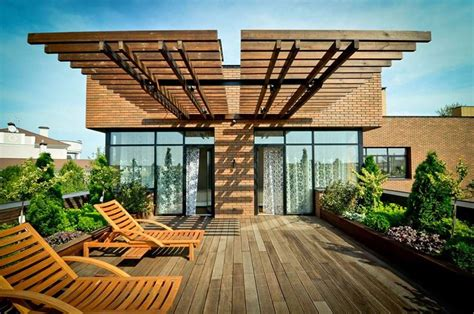 tettoia su terrazzo tettoia terrazzo tettoie da giardino come scegliere le