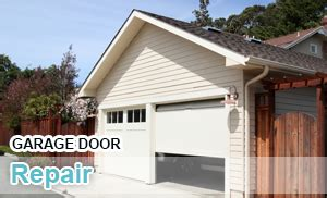 Garage Door Repair Centennial Co Garage Door Repair Centennial 303 747 5446 Centennial