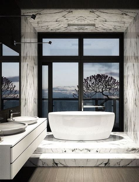 synonyms bathroom 10 extravagant bathrooms which are synonym for luxury