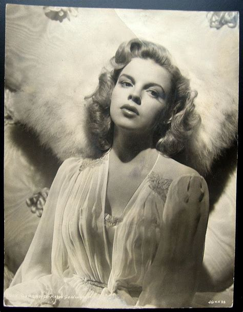 Oz Sherly Blouse 17 best images about judy garland on dr oz