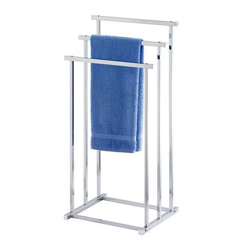 wenko accessori bagno wenko porta asciugamani quadro wenko shoppingscanner