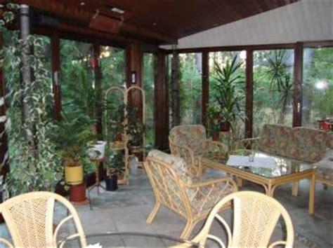 Wohnung Mit Garten Mieten Berliner Umland berlin mit umland ferienunterkunft privat mieten
