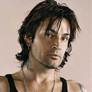 Home Blue October Lyrics by Tommy Lee Bio Age Net Worth Married Divorce And More