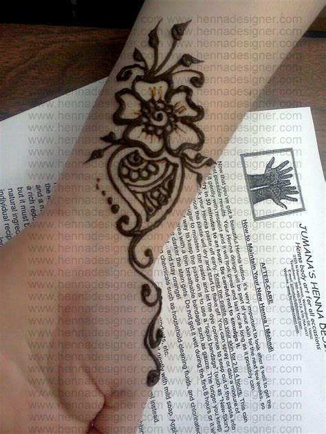 henna tattoos yelp 41 best images about henna designs on