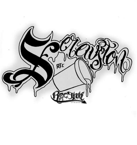 screwston h town h town tattoos by rec by txrec on deviantart