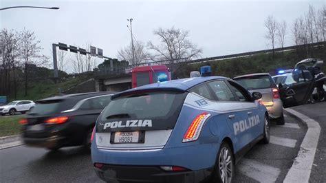 ministero dell interno polizia di stato polizia di stato questure sul web terni