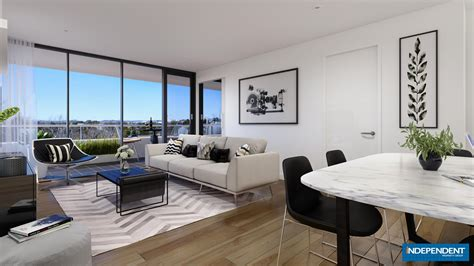3 bedroom apartments kingston atria 1 bedroom apartment real estate for sale allhomes