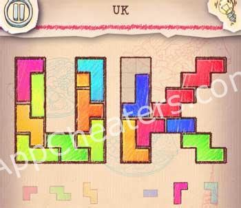 doodle kingdom walkthrough doodle fit 2 united kingdom solutions app cheaters
