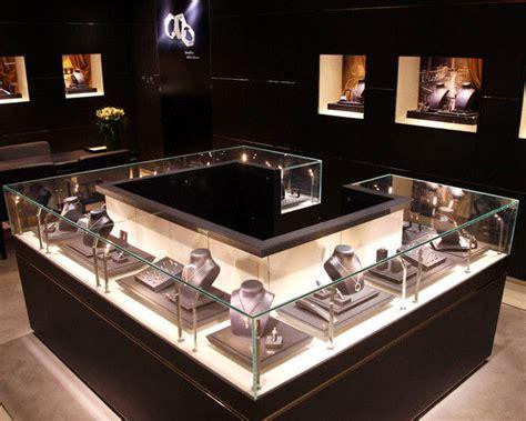 jewelry stores that make custom jewelry custom jewelry design stores jewelry store display