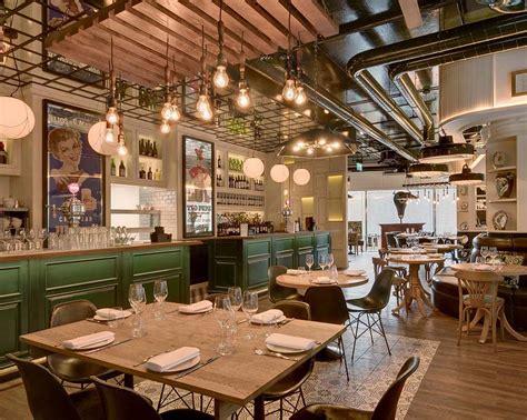 ib233rica victoria spanish tapas bar restaurant ib233rica