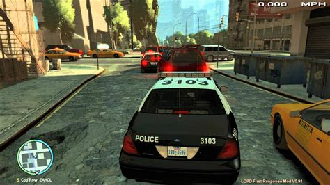 gta 4 highly compressed pc games free download full version gta 4 pc game super highly compressed 2 mb 100 working