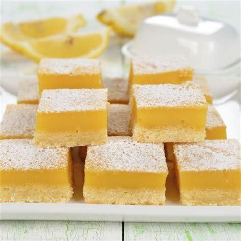 Brownies Choco Cheese By The Padiz lemon brownies 4 4 5