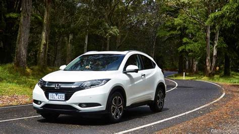 format video hrv review 2015 honda hr v review and first drive