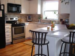 Painting Kitchen Cabinets White by How To Paint Kitchen Cabinets White Creative Home Designer