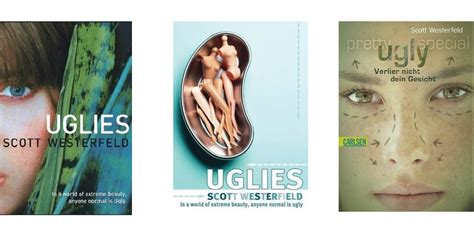 themes for the book uglies miss page turner s city of books coveresque feat uglies