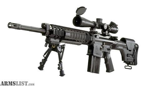 best ak 47 to buy armslist want to buy ak47 ar10 ar15