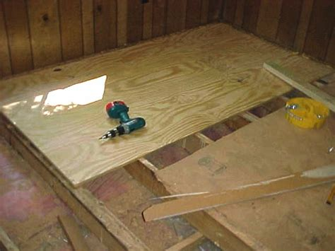 mobile home floor replacement cost gurus floor