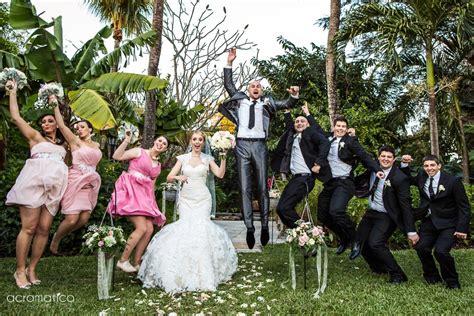 sundy house delray sundy house wedding south florida wedding photographerssouth florida wedding