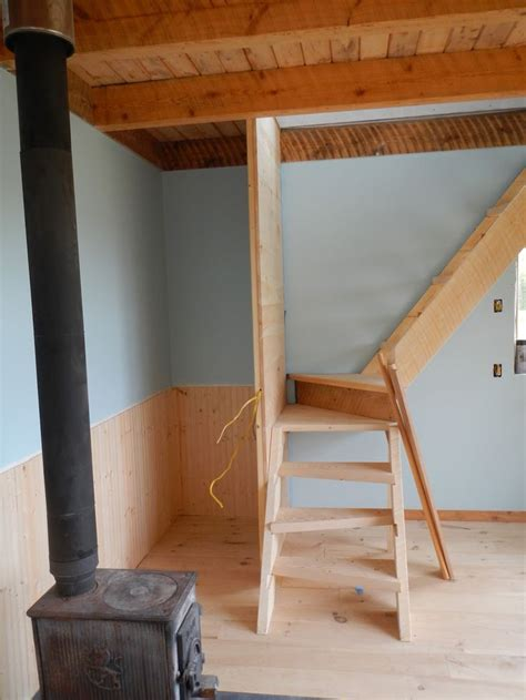 Stair Cabinet Stairs Storage Solutions For Space Saving Stairs Plans