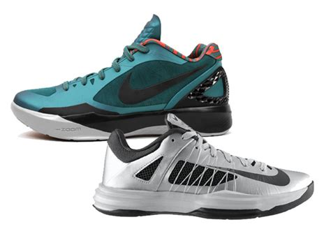 lowtop basketball shoes top 10 performing low top basketball shoes page 5 of 11