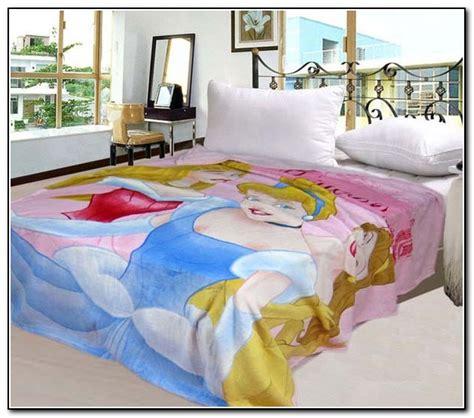 queen size disney bedding disney frozen full size bedding beds home design ideas
