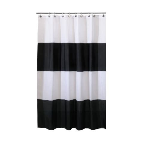 shower curtain long 84 inches extra long shower curtain liner discount