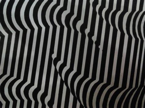 gambar desain nirmana contoh gambar nirmana 2 dimensi