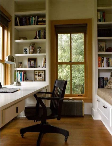 Bedroom Office Small Space Small Office Space Small Spaces