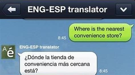 imagenes wasap ingles line la amenaza de whatsapp disponible en espa 241 ol abc es