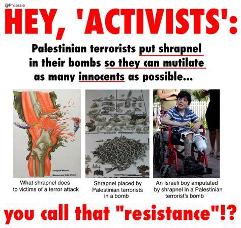 Israel Meme - israel memes